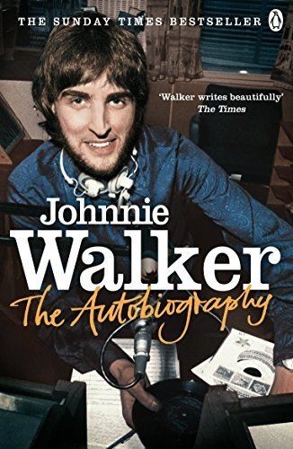 the-autobiography-by-johnnie-walker-2008-05-29