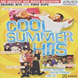 Cool Summer Hits - Original Hits and Video Clips