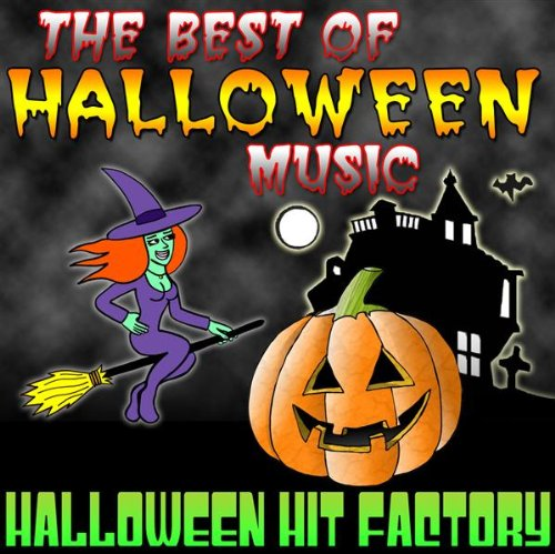 Mix) (Vixen Halloween-party)