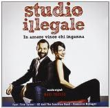 Studio Illegale / O.S.T.