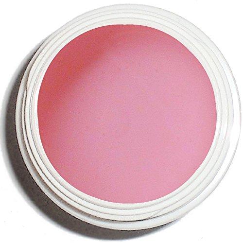 fibra-di-vetro-mpk-gel-uv-rosa-clear-mittelviskos-15ml-einphas-angelo-autolivellante-per-una-perfett