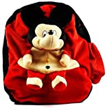 Richy Toys Micky Mouse Cute Teddy Soft T...