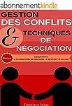 Gestion des conflits & Techniques de...