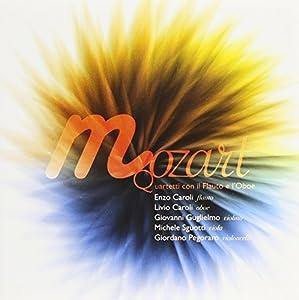Mozart -  Cosi Fan Tutte (CD3)