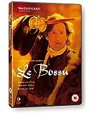 Le Bossu [DVD]
