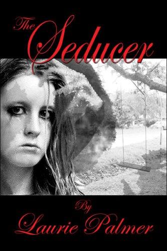 The Seducer Cover Image