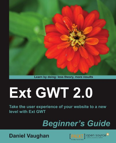 ext-gwt-20-beginners-guide