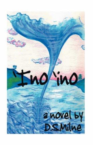 'Ino 'ino Cover Image