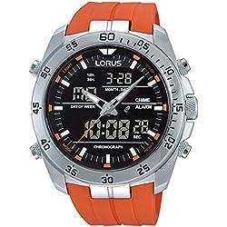 Reloj Lorus para Hombre RW621AX9