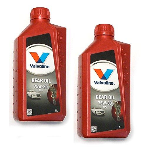 valvoline-2-x-1l-voitures-huile-de-transmission-de-75-w-80-rpc-renault-peugeot-citroen