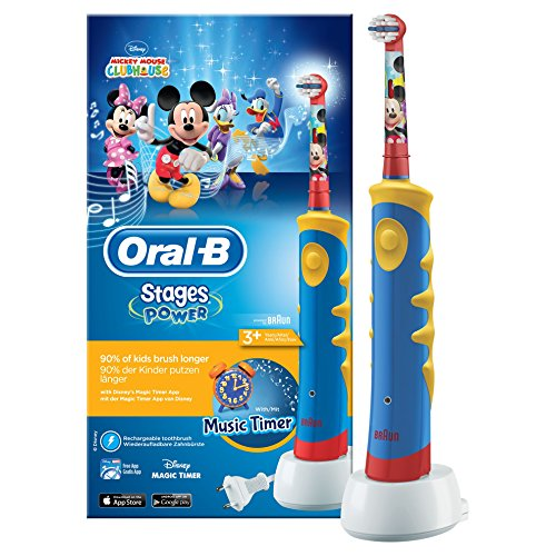 oral-b-stages-power-kids-cepillo-de-dientes-electrico-diseno-mickey-mouse