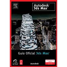 Guia Oficial 3ds Max (Portuguese Edition)