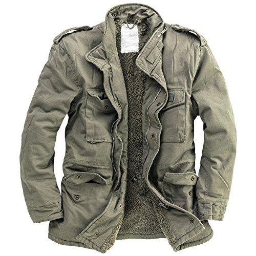 oferta especial 100% genuino completamente elegante super barato se compara con comprar bien belleza chaquetas ...