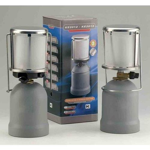 com-lampe-camping-encen-convencional-gas
