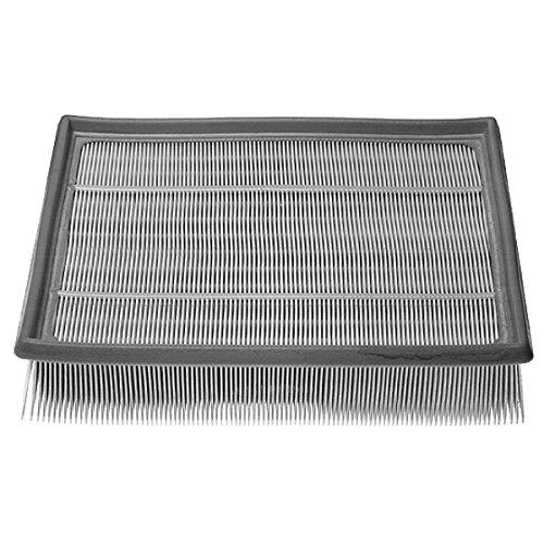 Preisvergleich Produktbild febi bilstein 11209 Luftfilter/Motorluftfilter, 1 Stück