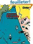 Le G�nie des alpages, tome 10 : Monte...