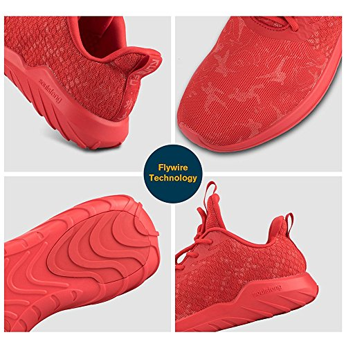 Sneakers Scarpe Sneakers Scarpe Sneakers Scarpe Sneakers Scarpe Sneakers Scarpe Leggere Rosse