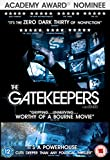 The Gatekeepers [UK Import] kostenlos online stream