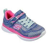 Skechers Move 'N Groove Kız çocuk Sneaker
