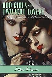 Odd Girls and Twilight Lovers