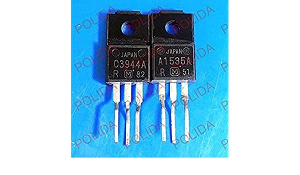 10pcs MTP75N05HD MTP75N05 Manu:MOTOROLA Encapsulation:TO-220