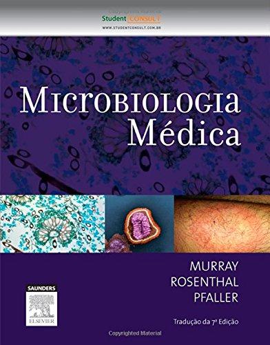 Microbiologia Mdica