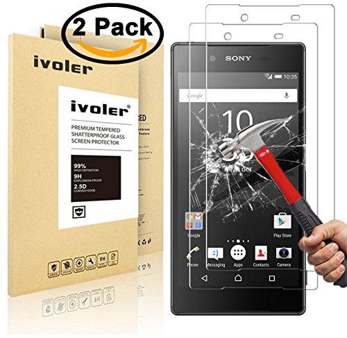 2-pack-sony-xperia-z5-protector-de-pantalla-ivoler-03mm-dureza-9h-protector-de-pantalla-de-vidrio-te