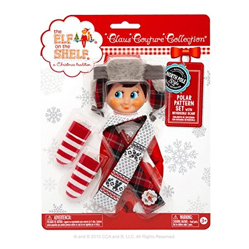 elf-on-the-shelf-polar-pattern-set-by-the-elf-on-the-shelf