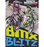 (BMX Blitz) By Ciencin, Scott (Author) Paperback on 01-Jan-2011