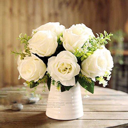 fleur-artificielle-outil-simple-pastoral-vase-simulation-decoration-florale-fleur-usine-vase-decorat