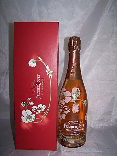 champagne-belle-epoque-rose-75-cl-2002-perrier-jouet