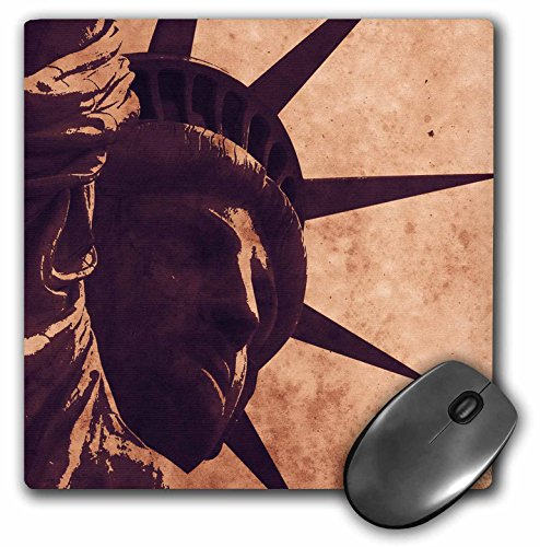perkins-designs-usa-the-face-of-liberty-graphic-design-features-the-statue-of-liberty-with-gritty-te