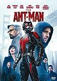 ant-man DVD Italian Import by paul rudd