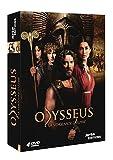 Odysseus, la vengeance d'Ulysse - Saison 1