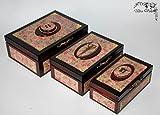 3 Nähen / Stricknadeln Box mit Nadelkissen , Nähmaschine, Garn, Nadel, quilt, Sewing Supplies, Tilda,Nähkorb, Stricknadeln Box