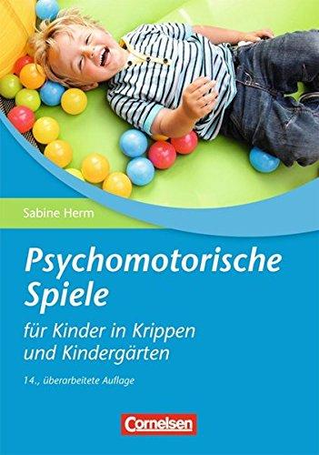 psychomotorische-spiele-fur-kinder-in-krippen-und-kindergarten-buch