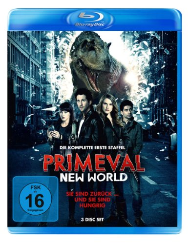 primeval-new-world-die-komplette-erste-staffel-edizione-germania