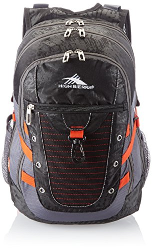 high-sierra-schulrucksack-tushar-305-liters-schwarz-black-treads-charcoal-red-line
