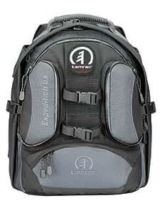 Tamrac 5585 Expedition 5x Photo Backpack - Noir