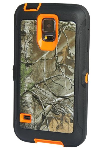 huaxia-datacom-heavy-duty-hunting-tough-camo-tree-shockproof-dirtproof-defender-case-cover-w-built-i