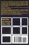Image de La Baja Edad Media (Historia Universal)