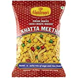 Haldiram'S Nagpur Khatta Meetha (Pack Of 1) - 1 Kg