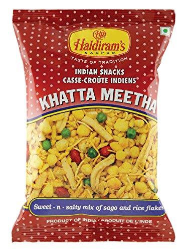 Haldiram'S Nagpur Khatta Meetha (Pack Of 1) – 1 Kg 51iAub1fubL