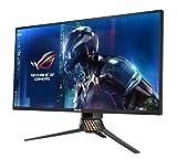 Asus ROG Swift PG258Q 62,33 cm (24,5 Zoll) Monitor - 2