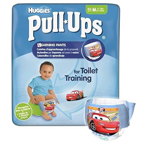 huggies-pull-ups-economy-garcon-taille-m-11-18-kg