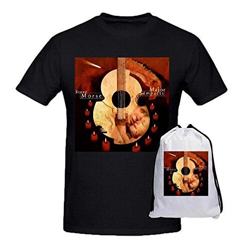 Boutique pour les fans : T shirt et objets Boutique Officielle