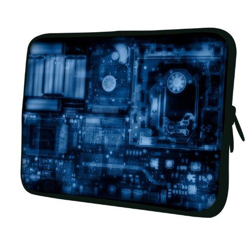 sidorenko-designer-laptoptasche-notebooktasche-in-133-zoll-auch-in-102-zoll-142-zoll-156-zoll-173-zo
