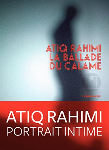 "<a href=""/node/105427"">La ballade du calame</a>"