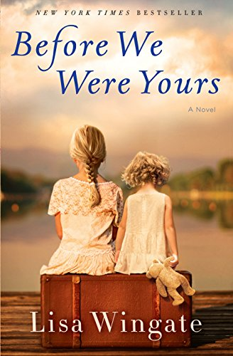 Before We Were Yours: A Novel (English Edition)