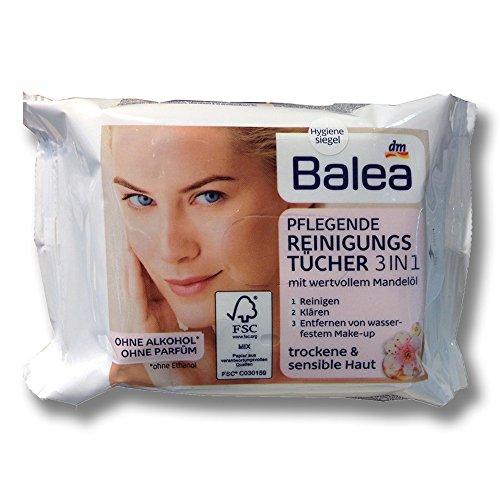 balea-pflegende-reinigungstucher-3in1-fur-trockene-sensible-haut-25-stuck